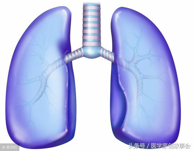 三类人一定要戒烟,吸烟最容易导致四种疾病,别拿生命开玩笑!
