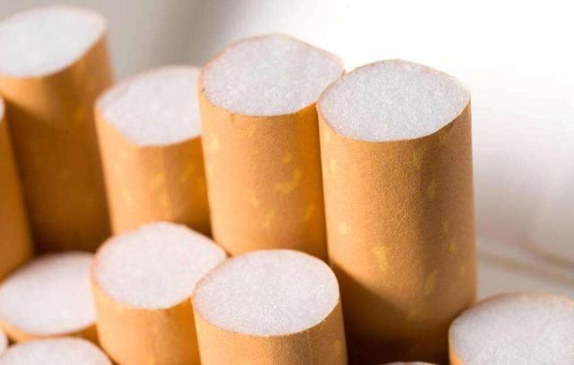 关于烟嘴的问题不得不说了,肺腺癌时刻围绕你!