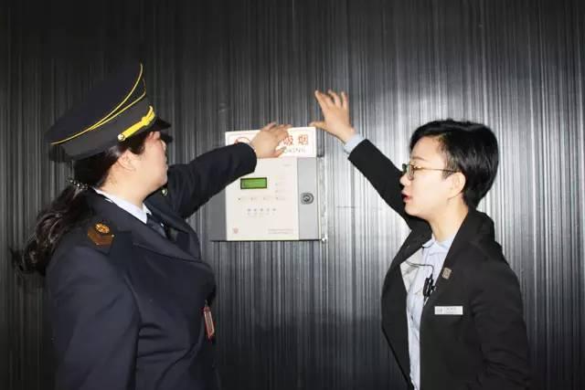 """杭州已控烟7年,你和香烟""""断""""了吗?"""