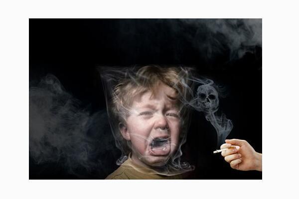 戒烟那么难,银屑病患者能不能不戒烟?吸烟和银屑病有关吗?