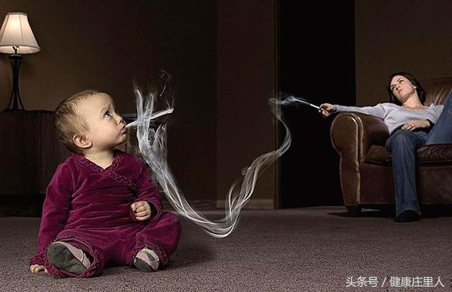 涨姿势:香烟并不是只有害处,还有这些好处