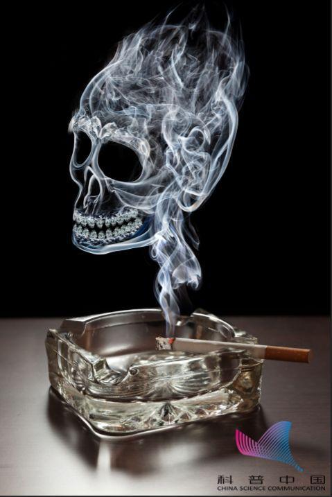 电子烟不上瘾还能帮助戒烟?真相都在这里了