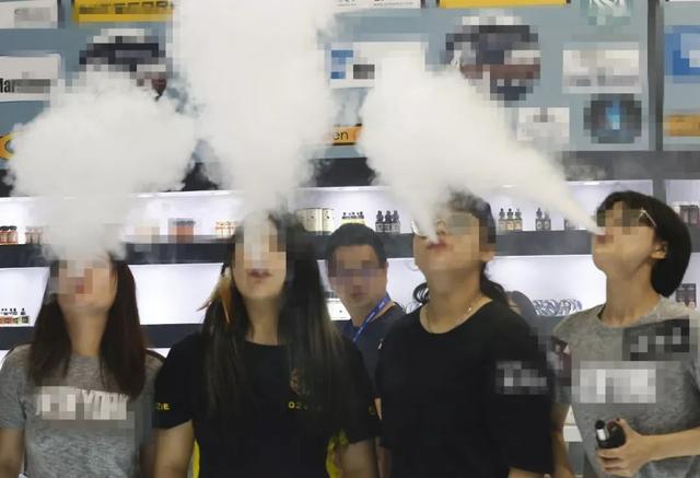 它比香烟还毒7倍,会导致多种癌症,已在多国被禁!很多中国人却还在用!