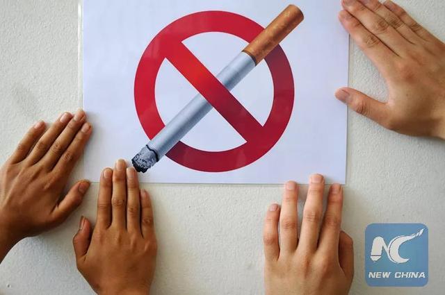 爷爷抽的烟,孙子也有份儿!科学家首次证实,香烟中尼古丁对大脑认知的影响会刻在精子里,持续影响到第三代|科学大发现