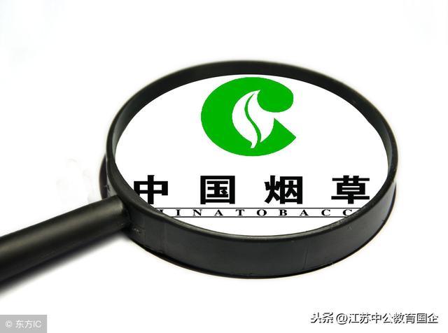 2019江苏中烟招聘175人岗位详情,你知道吗?